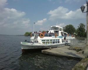 ternopil ship