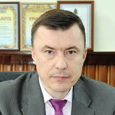 Petro Selskyy